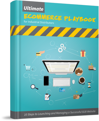 ultimate-ecommerce-playbook-cover.png