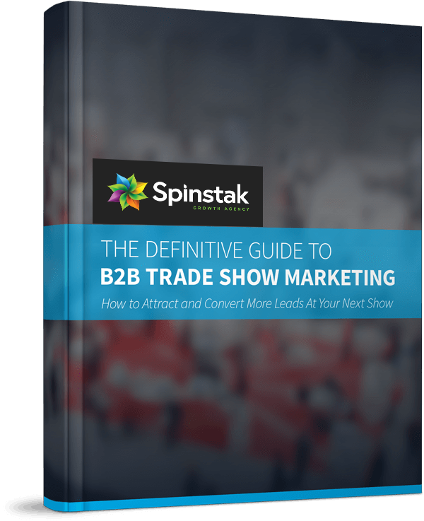 the-definitive-guide-to-trade-show-marketing-cover-1.png